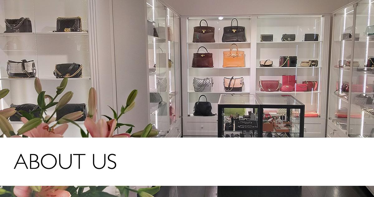 affordable luxury sturegallerian